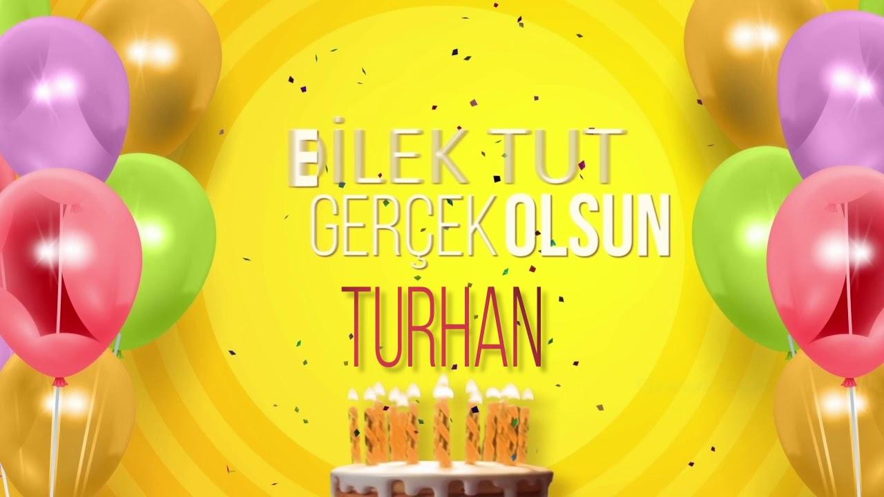 İyi ki Doğdun Şehriyar İsme Özel Komik Doğum Günü Şarkısı