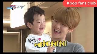 exo top5 funny moments//exo top funny moments