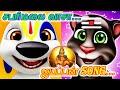 Sabarimalai vasa Gana Sudhakar Iyappan song / Super Singer 8 / Kalavum Katru Mara