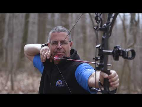 Bowhunting How-to: Shooting Practice
