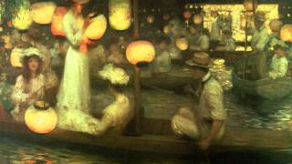 Frédéric Chopin - Nocturnes, Op. Posth. 72  No. 2 in C-Sharp Minor: Lento con gran espressione