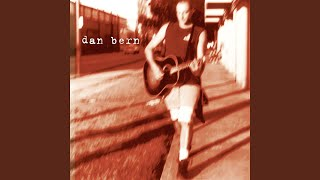 Watch Dan Bern Never Fall In Love video