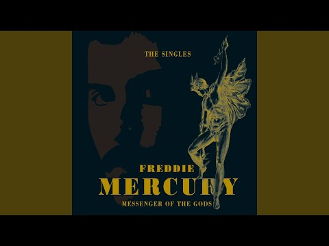 Exercises in Free Love (Freddie Vocal) mp3