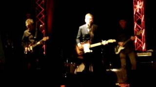 The Dream Syndicate - See That My Grave Is Kept Clean (5-18-17)