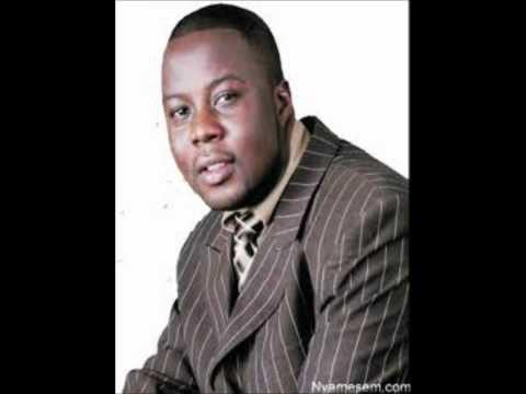 Pastor Joe Beecham - Se MeKae A