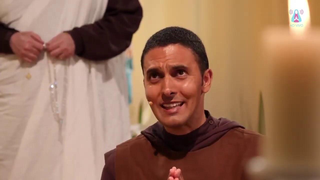 """Mensaje Virgen María 280720 Mensajes verídicos sobre la """"Segunda venida de Jesucristo"""""""