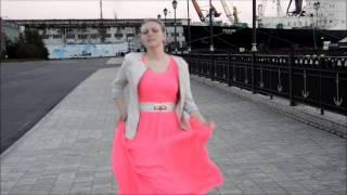 Клип видео Мурманск(Вечерняя прогулка., 2015-08-27T17:50:33.000Z)