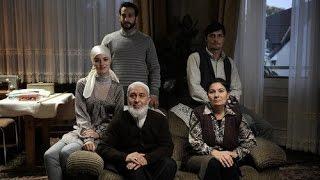 Takiye: Allah yolunda (2010) in HD id:8M8YK