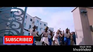 Chindu-Na God ft Flavor (official video) ft Flavor latest 2020