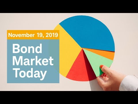 Investing in Bonds with a Flat to Inverted Yield Curve