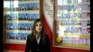 Презентація ліцею.wmv