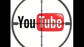 Как сделать аватарку на видео(А подписка?! A лайк?!, 2013-12-20T10:44:07.000Z)