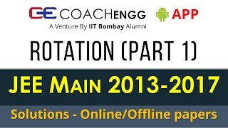 jee advanced 2016 solution