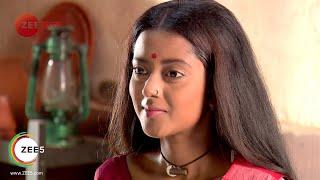 Trinayani - ত্রিনয়নী | Ep 38 | April 11, 2019 | Best Scene | Zee Bangla