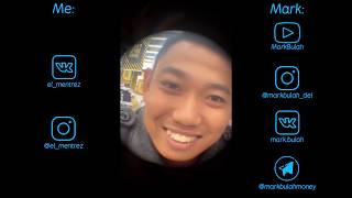 Марк Булах   Пранки из Инстаграма  Mark Bulah    Nstagram Stories 2