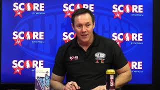 Cape Rugby TV S8 Episode36