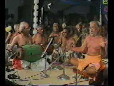 Swami Haridas Giri Second Part AVSEQ02 2