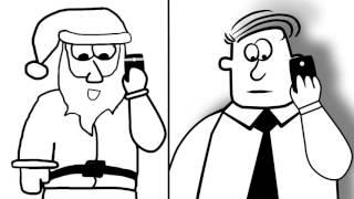 Folge 10: CURSOR-Analytics rettet Weihnachten