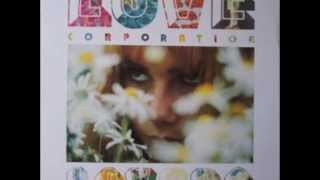 Love Corporation - Smile
