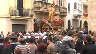 IL-FESTA TAL-IRXOXT QORMI  12/4/2009