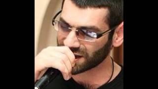Download Ваграм Вазян   Любовь и боль Mp3 and Videos