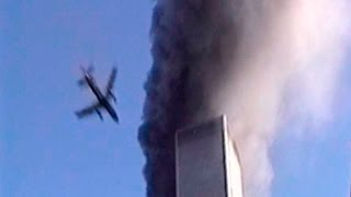 11 сентября 2001: Как это было!...