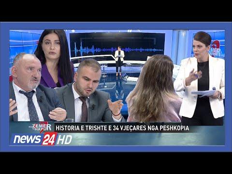 Përballje live vjehërr-nuse: Pagoi 500 € për abortin e fëmijës. Vjehrra: Na ke çuar 5 herë në polici