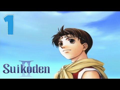 download game suikoden 2 bahasa indonesia
