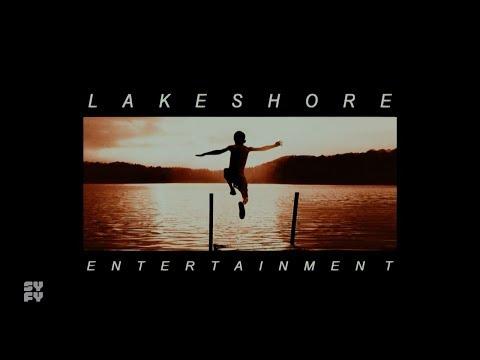 Lakeshore Entertainment/Sidney Kimmel Entertainment/Hopscotch/Lionsgate (2014)