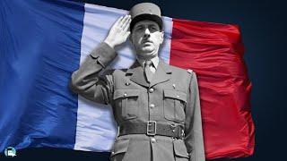 Ces français ont libéré la France ! - Ordre de la libération