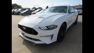 900HP ''DRIFTSTANG'' DRIFTING INSANE Ford Mustang 2019 || Forza Horizon 4 1080p