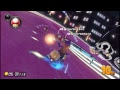 マリオカート8DX交流戦 Cmk RiZE の動画、YouTube動画。
