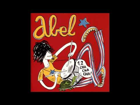 Abel - Les instruments à percussion