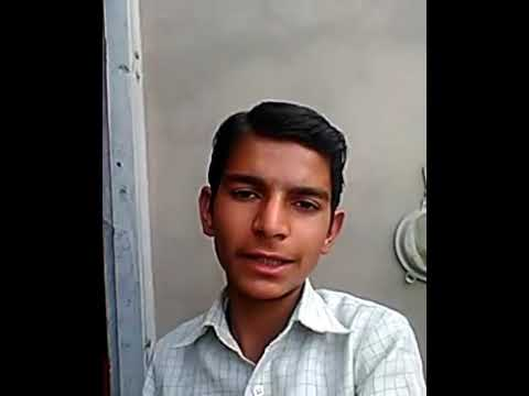 Arvind Pareek Aradki No 9413552554