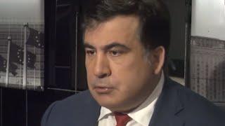 Саакашвили рассмешил. Самые смешные моменты Саакашвили.