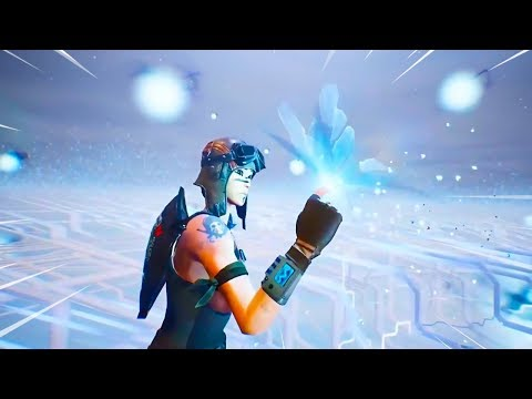 FORTNITE CUBE EVENT LIVE GAMEPLAY!! (Fortnite Battle Royale)