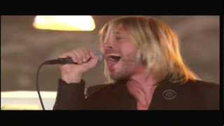 Foo Fighters - Rock and Roll - Kennedy Center Honors - Led Zeppelin...