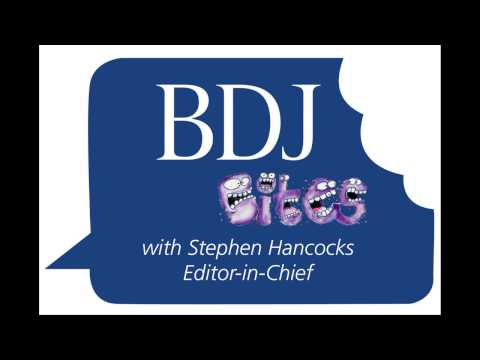 BDJ Bites – How do dental students perceive the use of illicit substances?