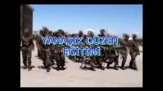 Engelliler Haftası Malatya Şöför Okulu - 2005