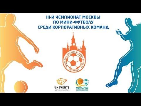 ВТБ Банк Москвы / Интернет-банк