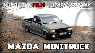 Video Mada MINITRUCK - STANCED [HD] download MP3, 3GP, MP4, WEBM, AVI, FLV November 2018