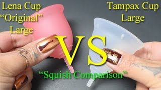 "LINKS*** Cup Comparison ""Tool"": https://goo.gl/eTFLhZ ***DISCOUNTS*..."