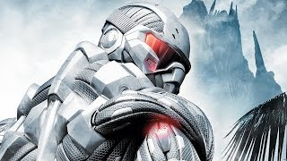Crysis 1 ► Прохождение #4 ► ФИНАЛ / Ending