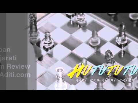 Hu Tu Tu Tu Gujarati Movie Review Youtube