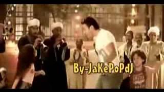Video Hamda Helal  Eli 7asal Kala2te   hamada, helal, el, hob, cine   Dailymotion Share Your Videos 2017 Video