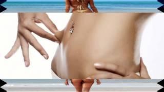 алиана гобозова похудела после родов