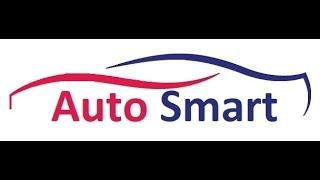 Обзор штатной магнитолы для автомобилей SsangYong Kyron, Actyon sport, Actyon на базе андроид.