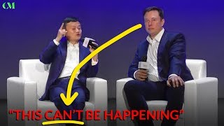 Why Ant Group IPO is Suspended? | Alibaba | Jack Ma | Stock | Economy | China State-Owned.