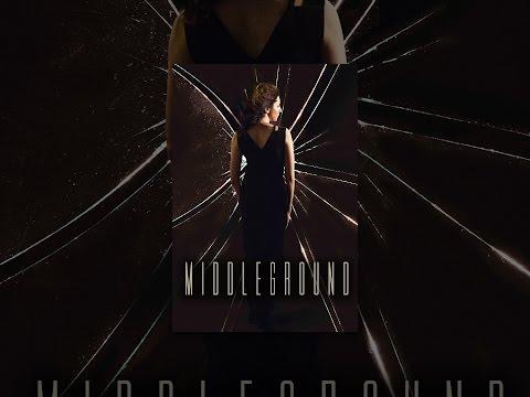 Download Middleground