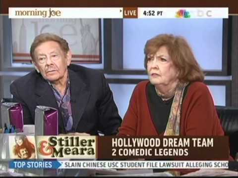 >> Free Streaming So You Want To Be An Actor? / Jerry Stiller, Anne Meara